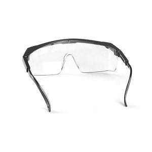 sanitesa-gafas