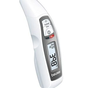 termometro multifuncion vista vertical