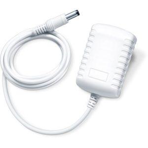 valvula unidireccional descarga de aire de tensiometro de brazo beurer