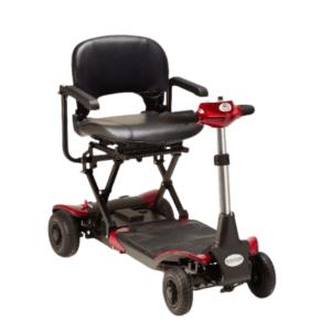 scooter-enzo-rojo-potente-rojo-ligero-teyder